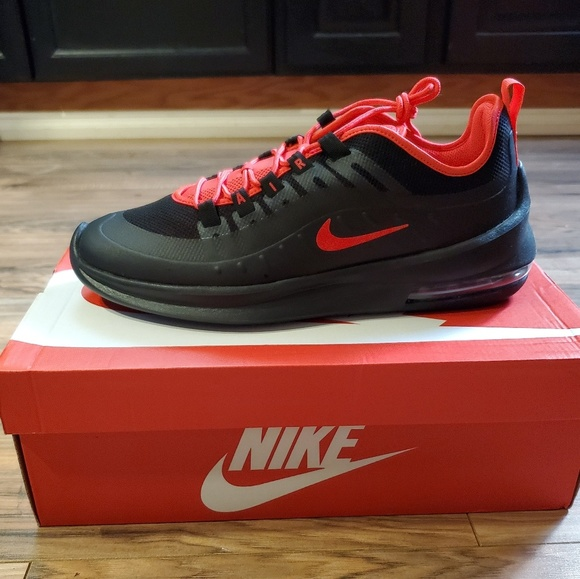 Nike Other - Mens Nike Air Max